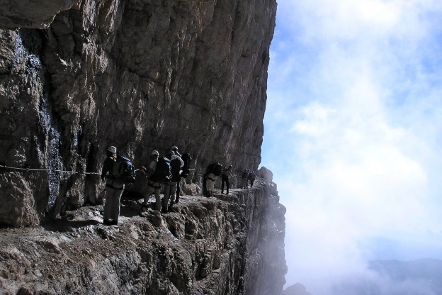 via-ferrata-dolomites-01