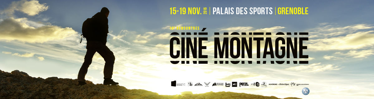 Rencontre cinema de montagne gap 2016