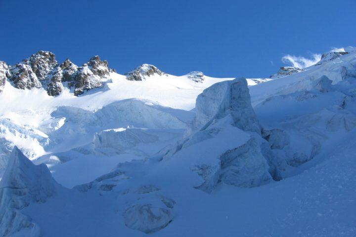 decouverte glaciaire randonnee glaciaire tour de la-meije rando glaciaire