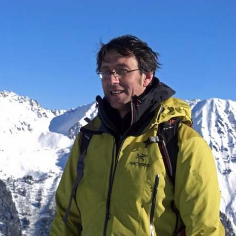 Laurent-Doussot