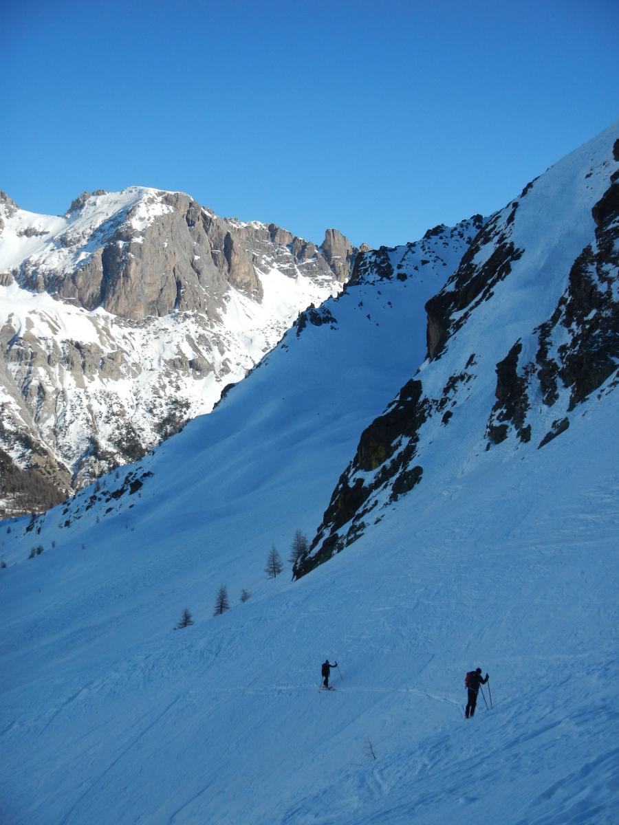 ski-rando-col-du-lautaret